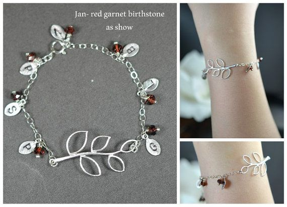 10 Best ideas about Grandmother Jewelry on Pinterest ...