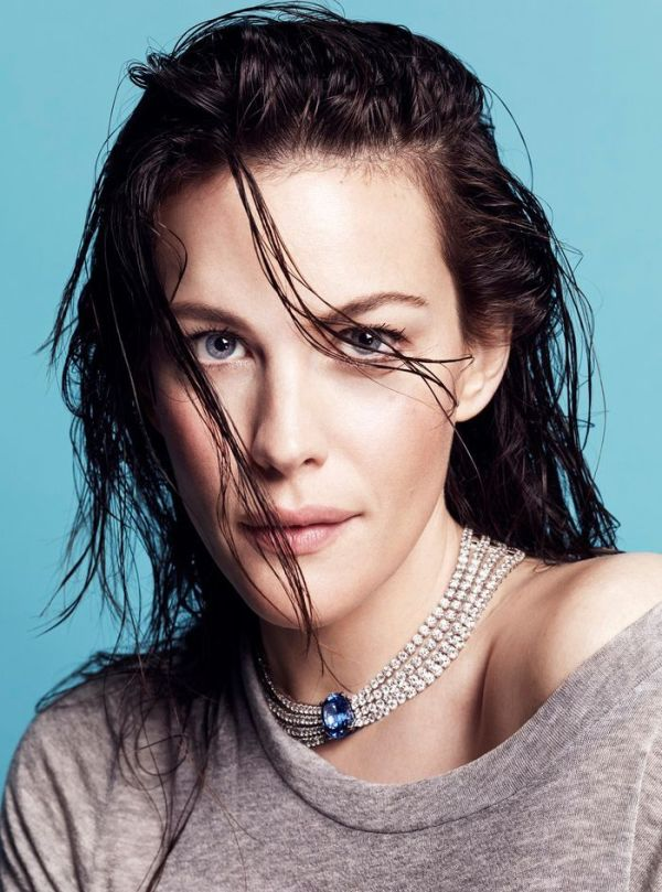 110 best images about Liv Tyler on Pinterest | Maxim ...