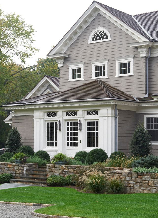 78 best images about benjamin moore exterior colors curb on benjamin moore paints colors id=22154