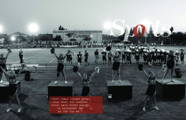 1212 best images about Yearbook Ideas on Pinterest ...