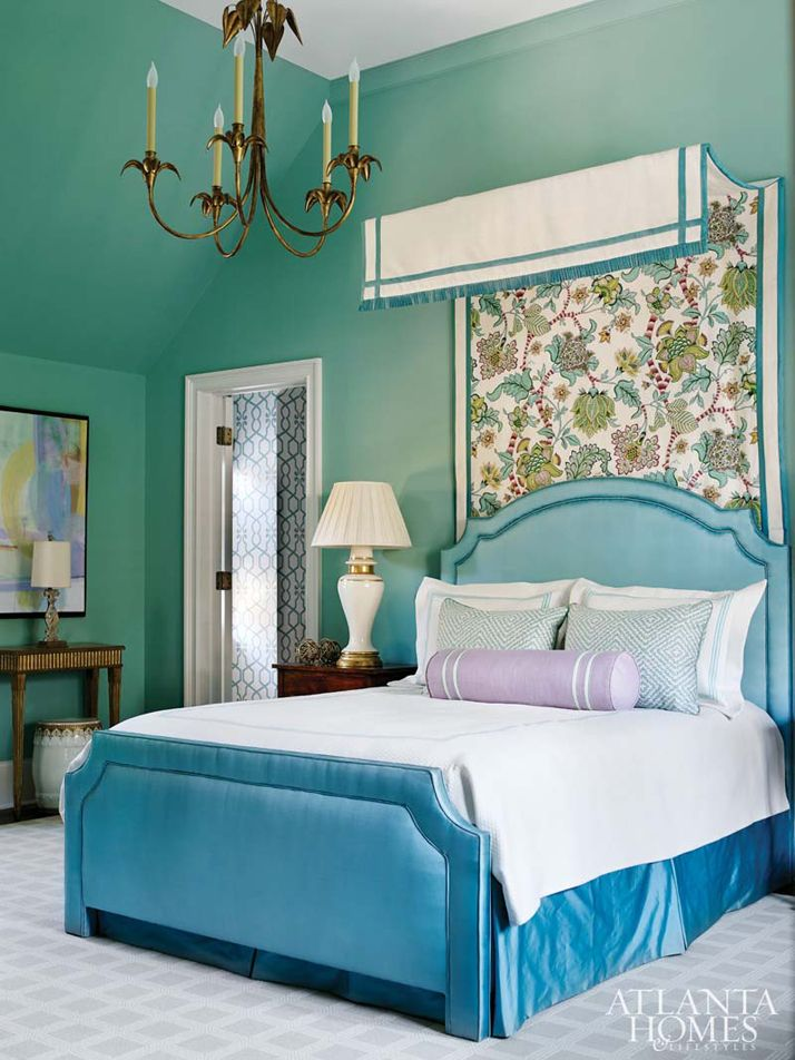 3189 Best Images About Beautiful Bedrooms On Pinterest