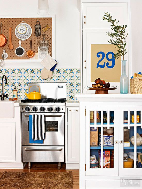 2092 best smart storage solutions images on pinterest on kitchen ideas quirky id=71437