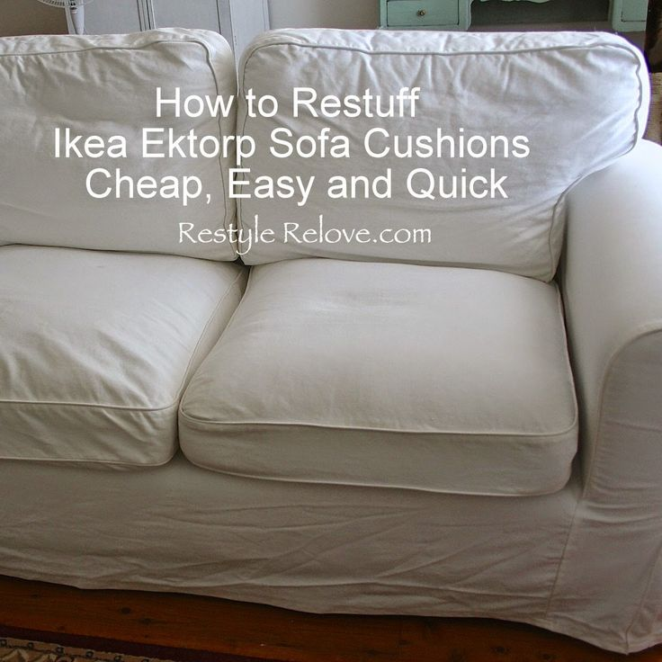 Ikea is known to be a great place to get modern and contemporary furnishings at low prices. 1000+ images about Ikea Hacks on Pinterest   Ikea hackers ...