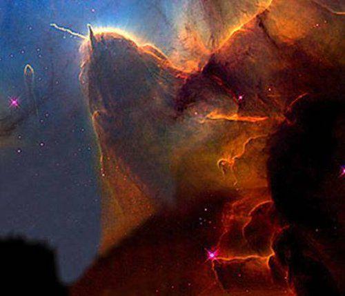 Top 10 Hubble Telescope   top ten greatest space ...