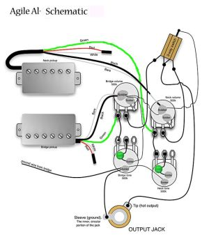 75 best images about Guitar wiring diagrams on Pinterest | Cigar box guitar, Brian may and Cigar