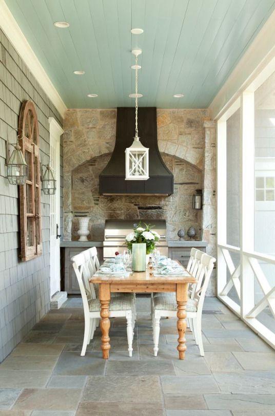 1088 Best Images About Porches On Pinterest Back Porches