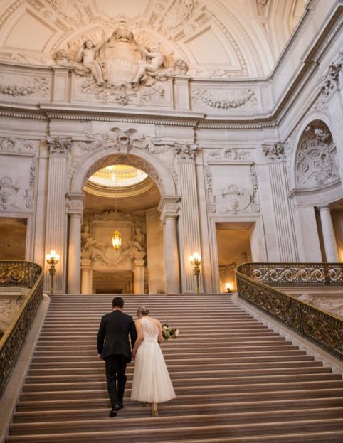 What My Second Wedding Taught Me A Practical Wedding: Blog Ideas for the Modern Wedding, Plus Marriage