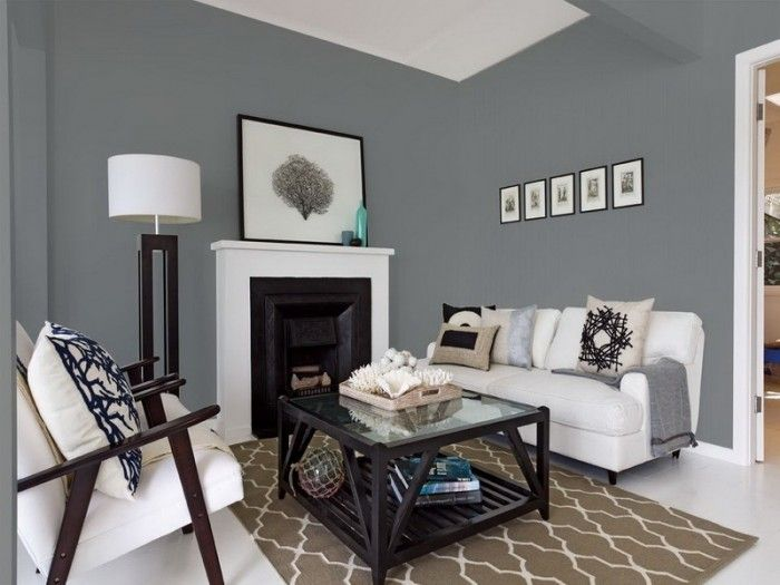 1000 images about interior paint colors on pinterest on interior color schemes id=11766