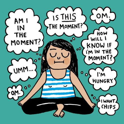 Image result for yoga, am i doing it right, funny