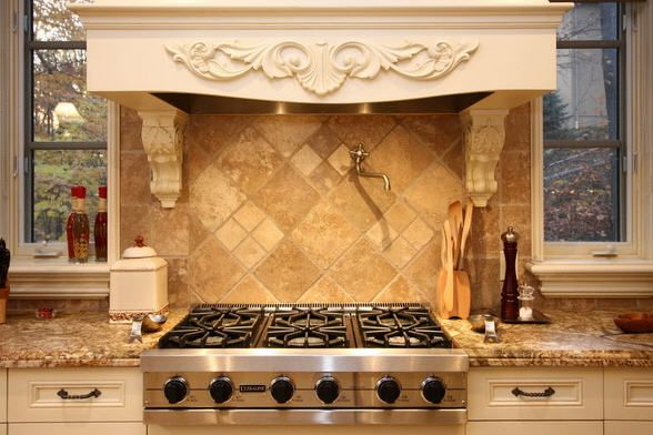 Oakville Luxury Real Estate Oakville Waterfront Property