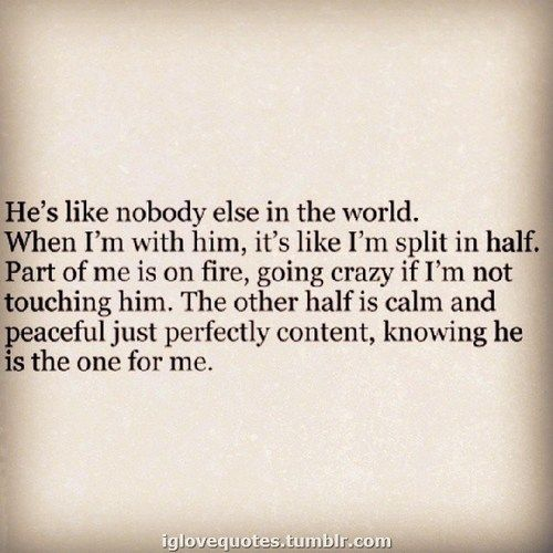 Image result for He feels like the world owes him so he…