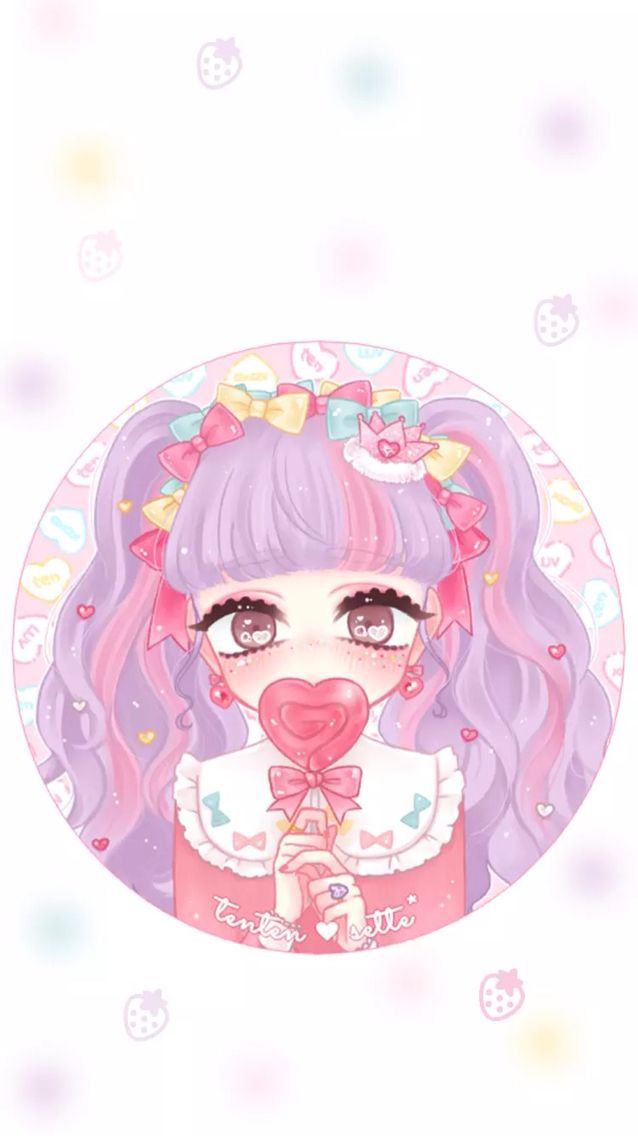 367 best images about lolita illustrati ns on pinterest on hole in the wall cap oriental id=47049