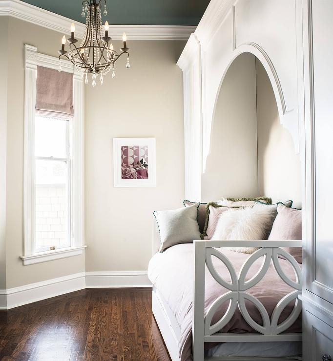 17 Best Ideas About White Daybed On Pinterest Ikea