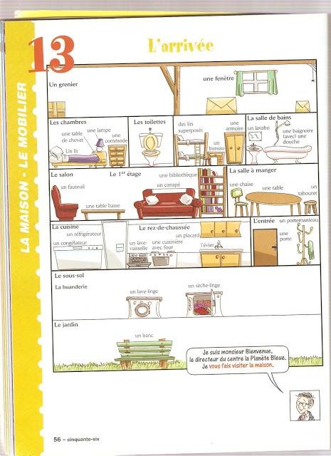 Meubles De Maison Ide Inspirante Pour La