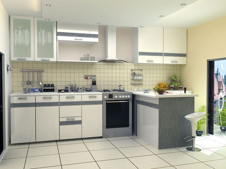 41 best images about 3d kitchen design on pinterest kitchen design tool grand designs and on kitchen interior top view id=11719