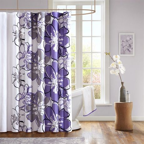 25 Best Ideas About Elegant Shower Curtains On Pinterest Double Shower Curtain Fancy Shower