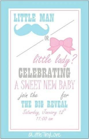 gender reveal ideas – Yahoo! Image Search Results