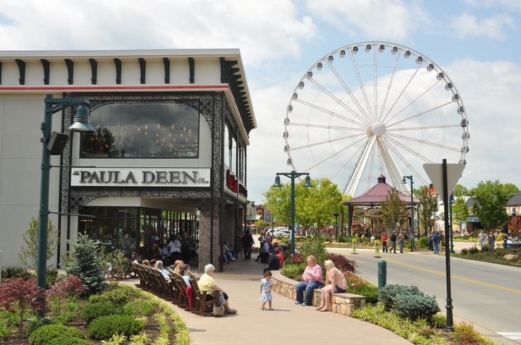 17 Best Images About Pigeon Forge TN Dining On Pinterest