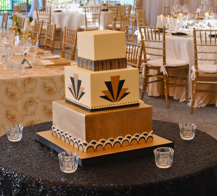 364 Best Images About Wedding Cakes On Pinterest