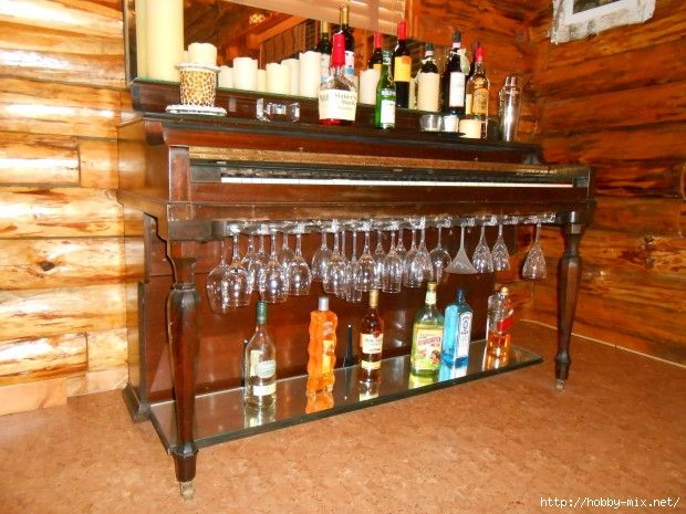 33 Best Images About Piano Recycling Art On Pinterest Planters Awesome And Drums
