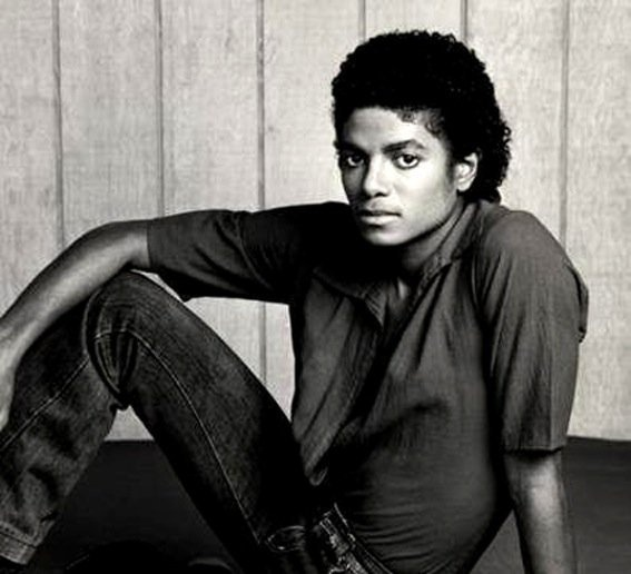 68 best images about off the wall era michael jackson on on off the wall id=71870