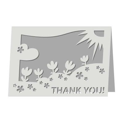 Download 67 best images about Cricut / SVG / Cards on Pinterest ...