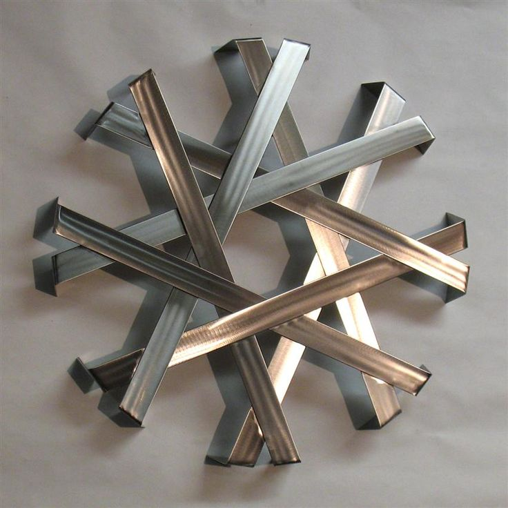 17 images about abstract metal wall art on pinterest on metal wall art id=37628