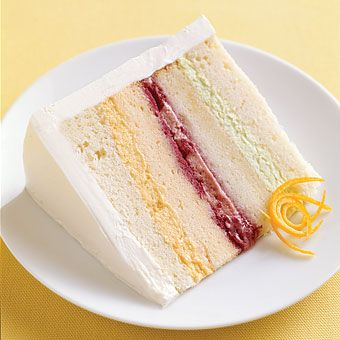 The most beautiful wedding cakes  Top wedding cakes flavors Top wedding cakes flavors