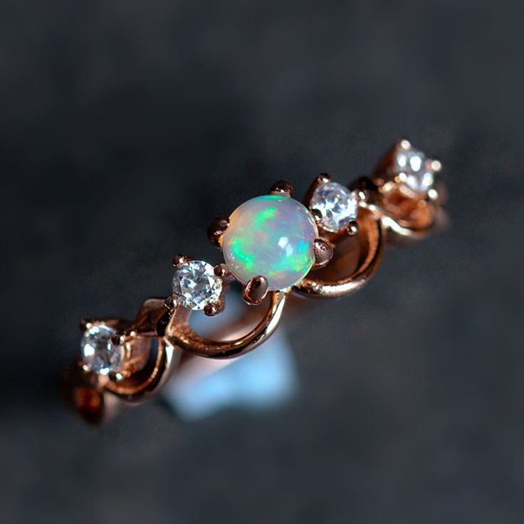1000 Ideas About Couples Promise Rings On Pinterest