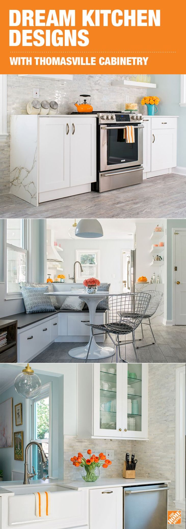 best images about Kitchen and Dining Ideas on Pinterest