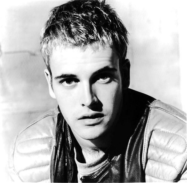 17 Best images about jonny lee miller on Pinterest | Parks ...