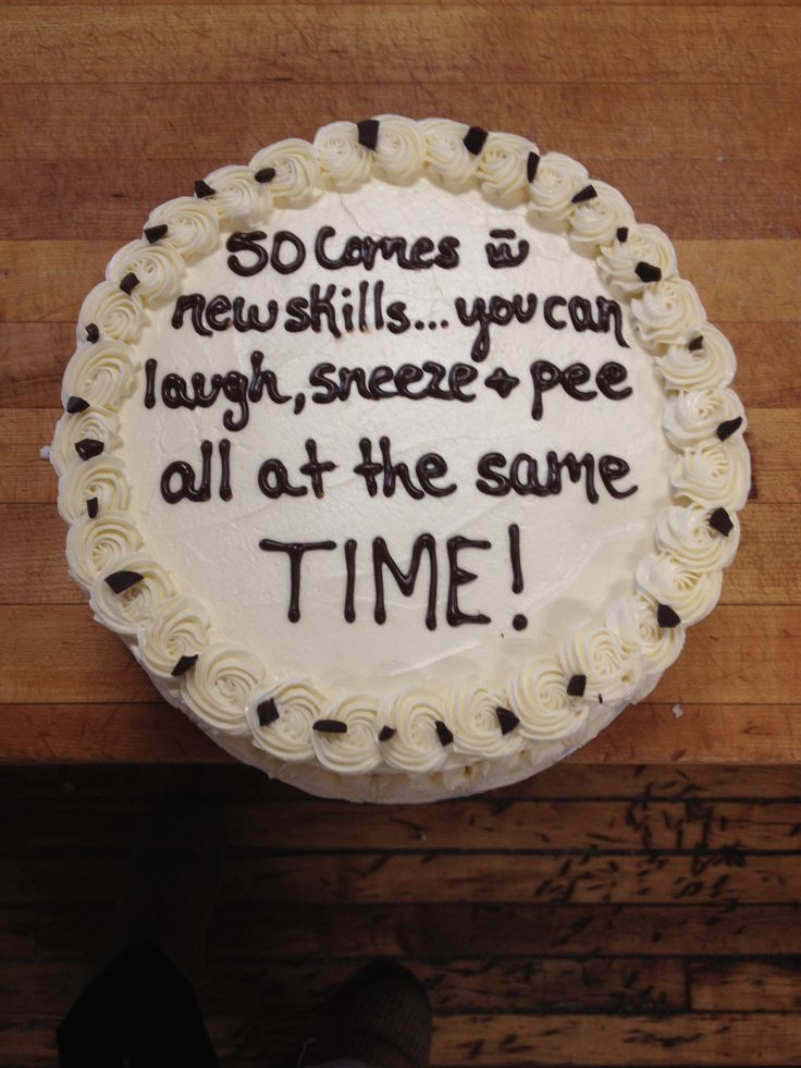 Funny Birthday Cake Sayings Th Funny Says