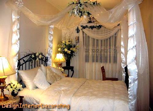 How to Designing and Decorating the Bridal Room? | Pamcake ...