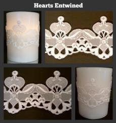 179 Best Pergamano Paper Lace Images On Pinterest