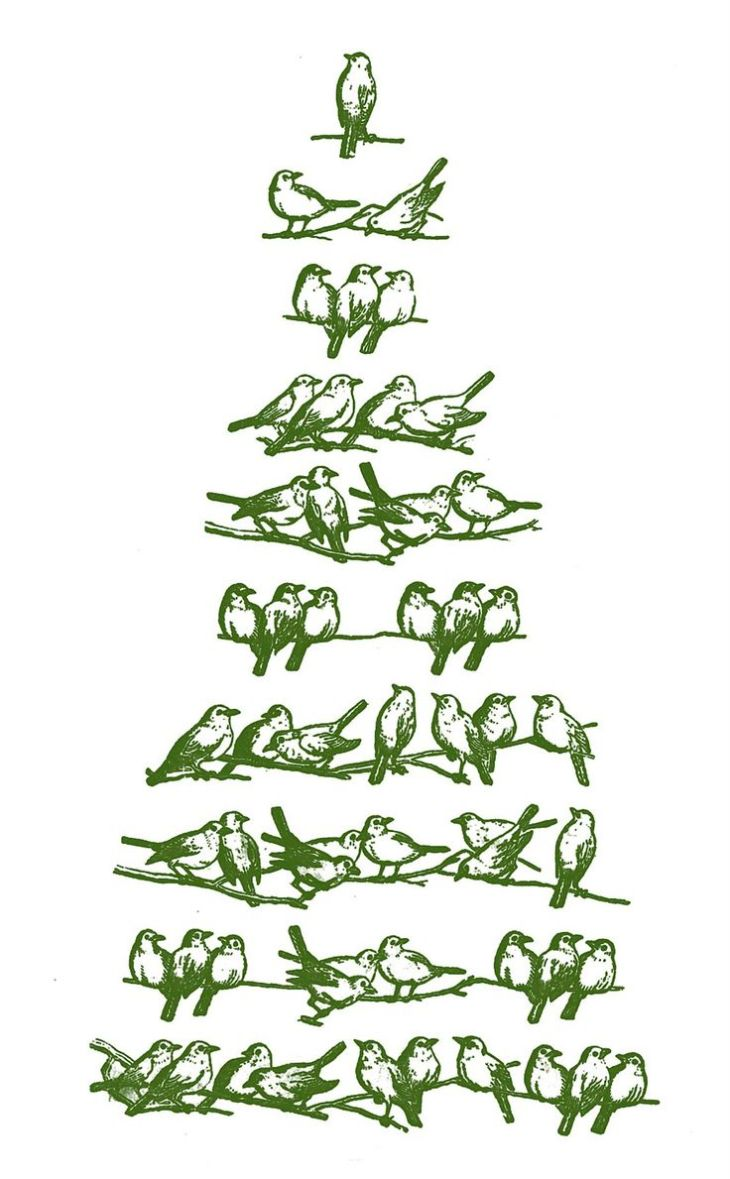 best images about Christmas Love Print on Pinterest