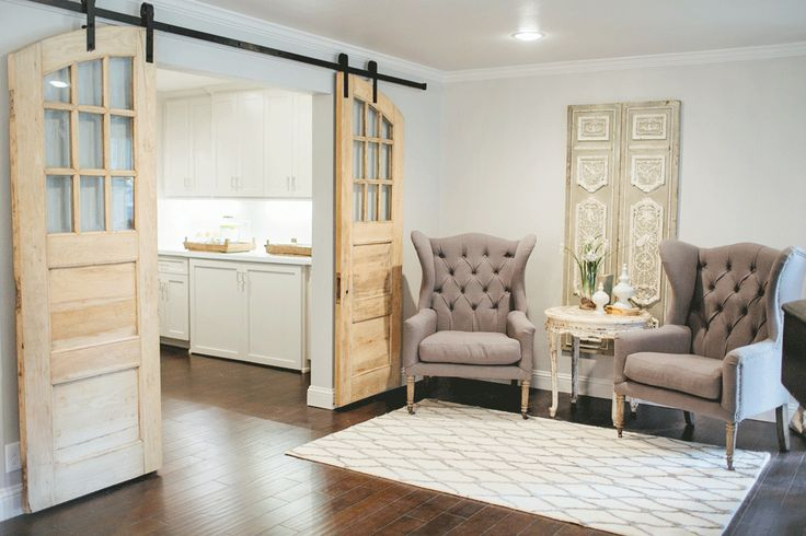 45 Best Images About FIXER UPPER On Pinterest