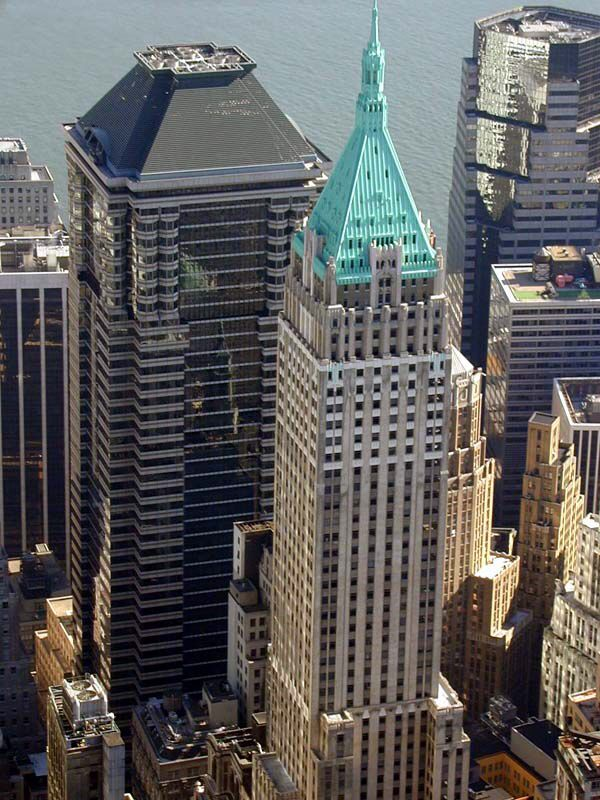 17 best images about 60 wall street new york on pinterest on wall street news id=44927