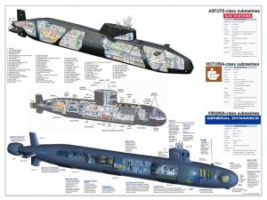warship cutaway  Google Search | Warships | Pinterest