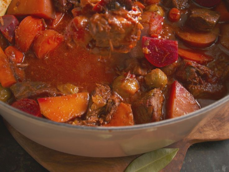 27 Best Images About Beef Stew On Pinterest Michael