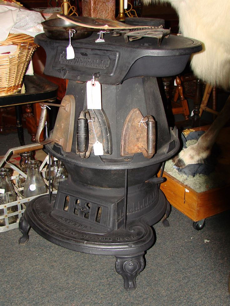43 Best Images About Antique Stoves On Pinterest