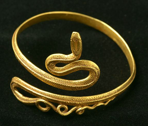 Ancient Viking Jewelry Reproductions