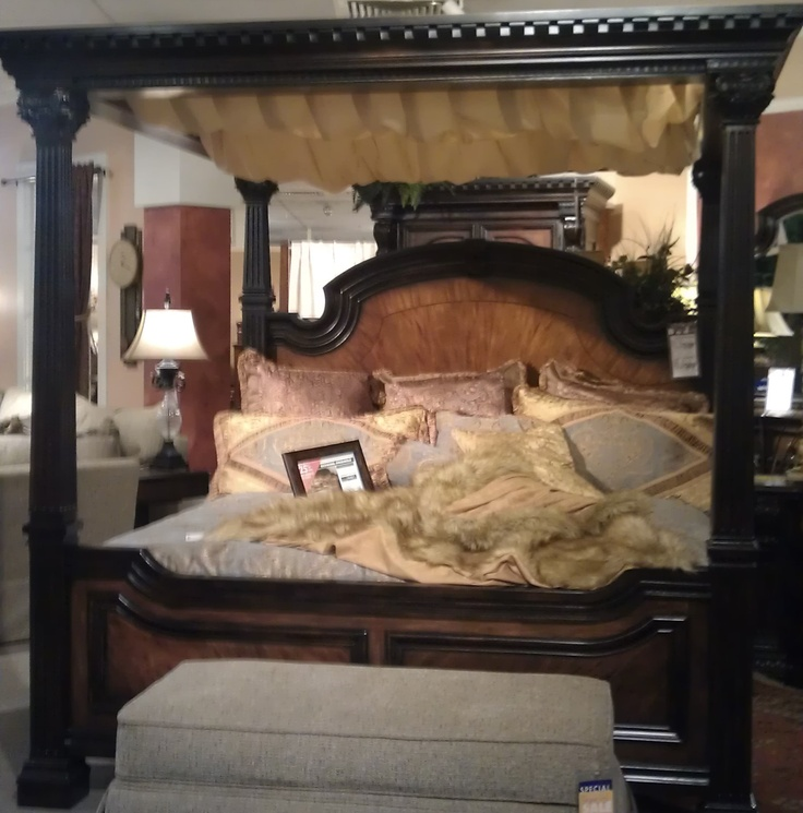 17 Best Images About Furniture On Pinterest Poster Beds