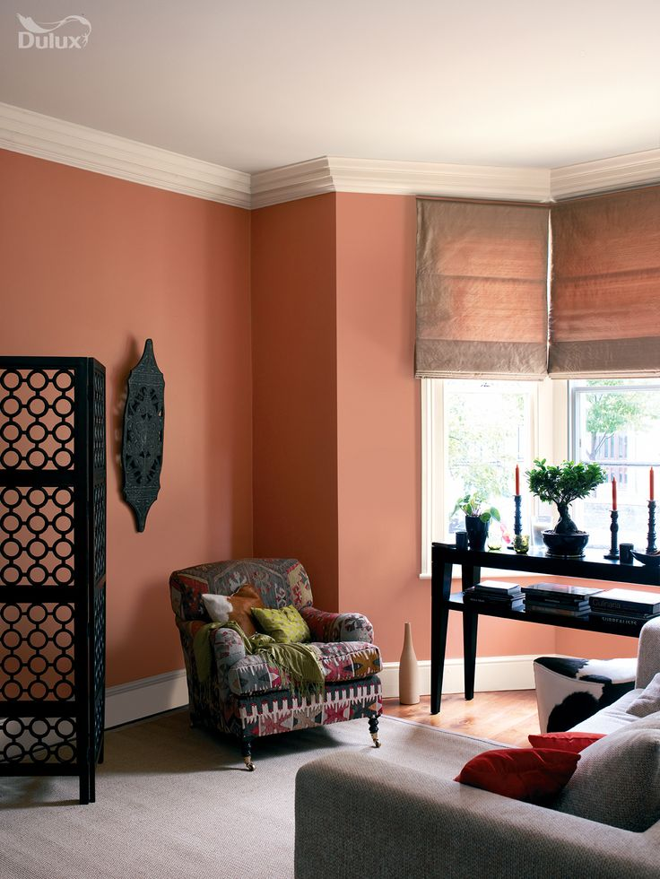 31 best images about paint ideas on pinterest mauve on wall color ideas id=12138