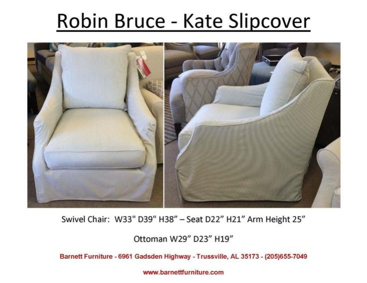 The Best Swivel Car Seats Pushchair Expert