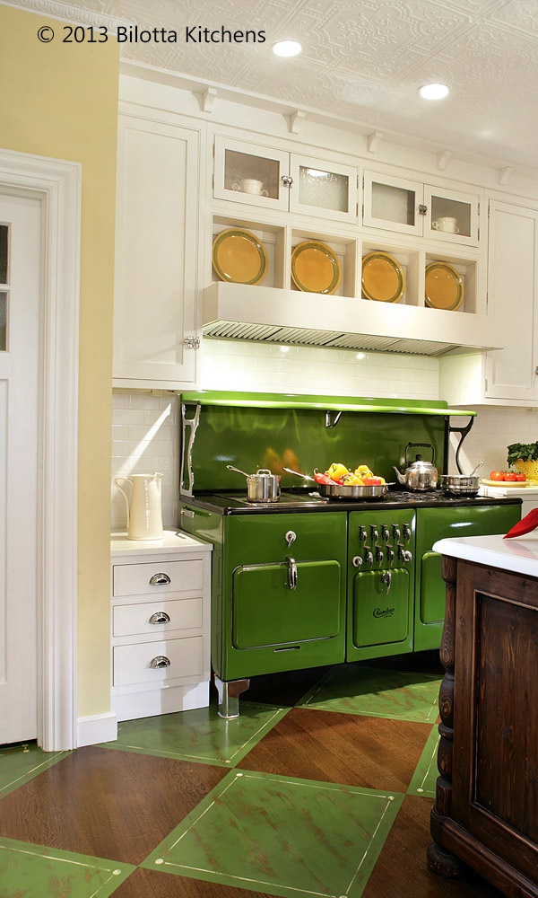 15 best images about emerald green shades for may on pinterest jade base cabinets and on kitchen ideas emerald green id=69154