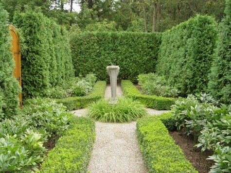 174 best walled gardens images on pinterest on walled id=89703