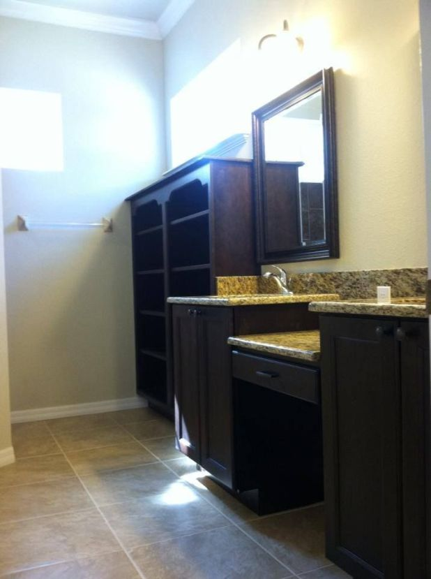 Statewide cabinets for Kitchen cabinets zephyrhills fl