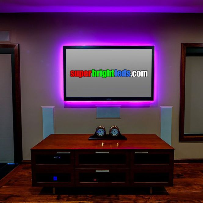 The 25 Best Ideas About Led Light Strips On Pinterest Lights Strip And Design