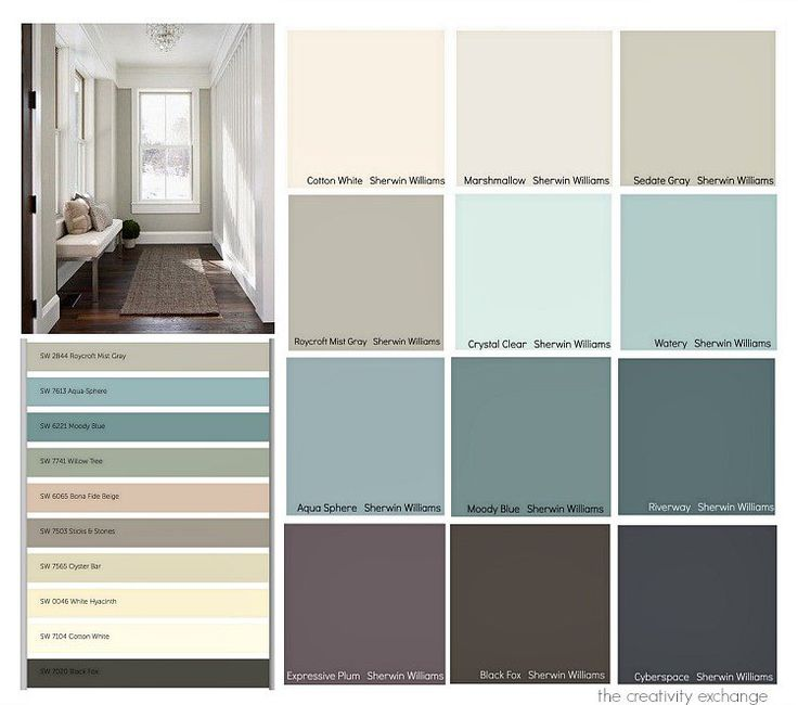 17 best images about popular paint colors on pinterest on best paint colors for home office id=23685