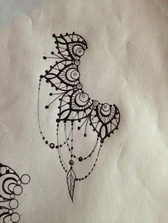 Diseños tatuajes o ilustraciones